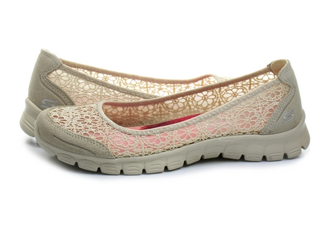 Skechers Slip on EZ FLEX 3 - MAJESTY