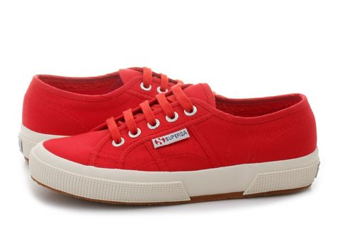 Superga Shoes Cotu Classic