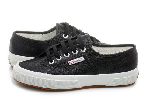 Superga Cipő Lame W