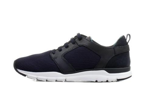 Geox Sneakersy Calar