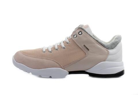 Geox Pantofi Sfinge