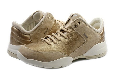 Geox Shoes Sfinge