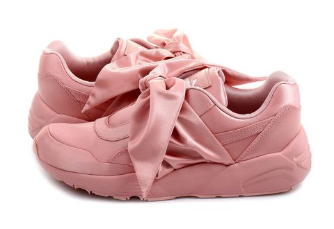 Puma Shoes Trinomic Bandana Womens