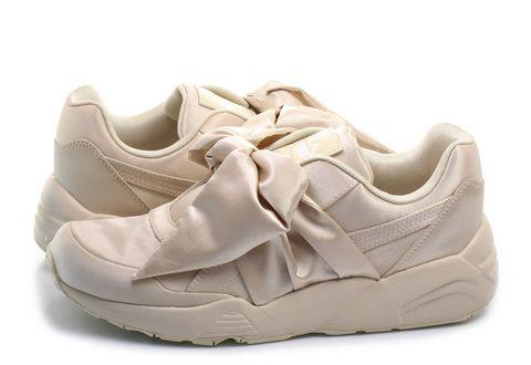 Puma Pantofi Trinomic Bandana Womens