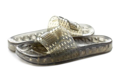 Puma Pantofle Jelly Slide Womens