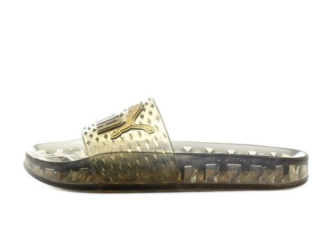 Puma Pantofle Jelly Slide Womens