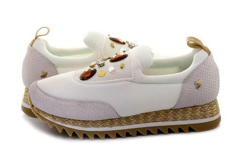 Gioseppo Cipő Halanda