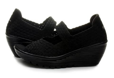 Skechers Slip-on Cipele Midsummers Weave