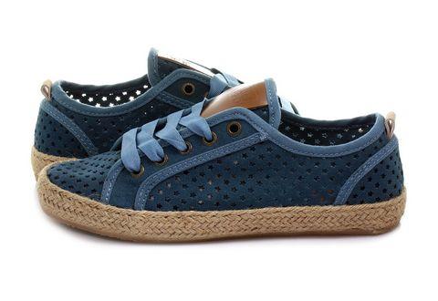 Gioseppo Cipele Berlanza