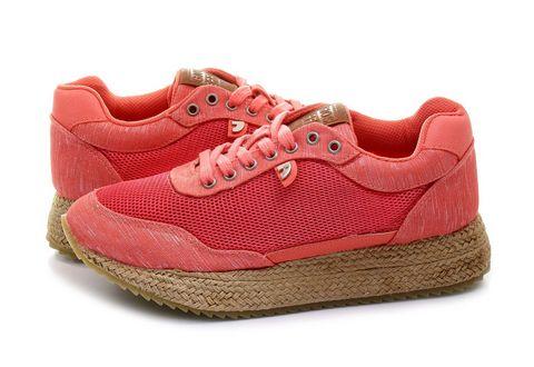 Gioseppo Cipő Galea