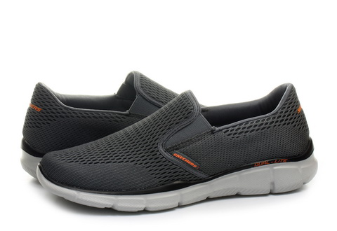 Skechers Slip-On Double-play