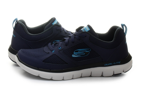 Skechers Patike Flex Advantage 2.0