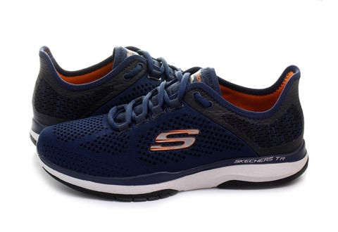Skechers Shoes Flinchton