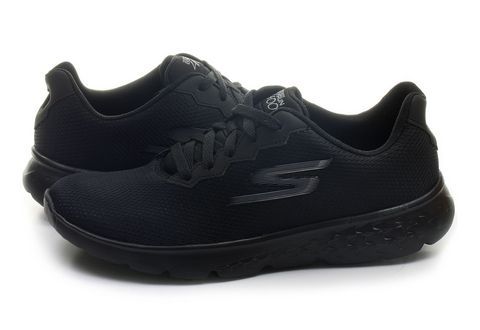 Skechers Cipő Go Run 400