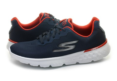 Skechers Półbuty Go Run 400
