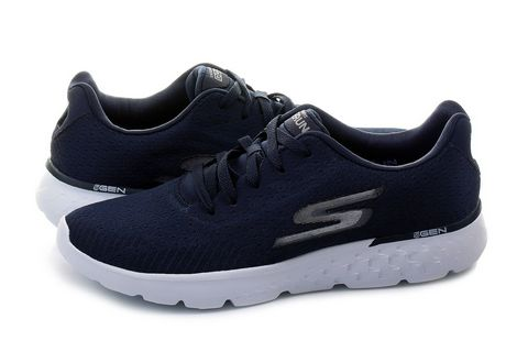Skechers Cipő Generate