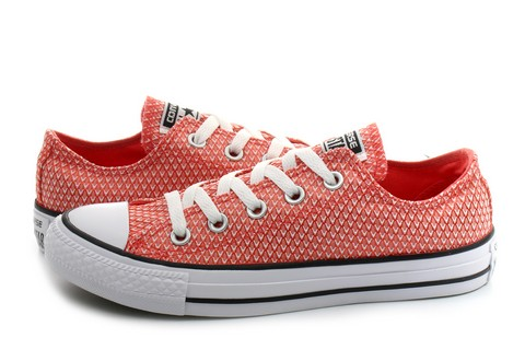 Converse Sneakers Chuck Taylor All Star Specialty Ox