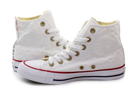 Converse Sneakers Chuck Taylor All StarSpecialty Hi