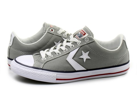 Converse Sneakers Star Player Ev