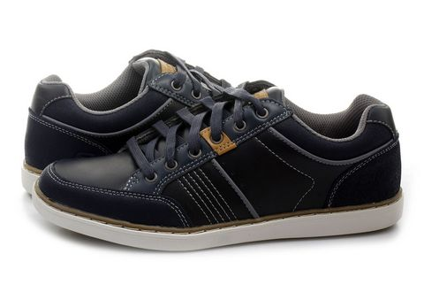 Skechers Pantofi Rometo