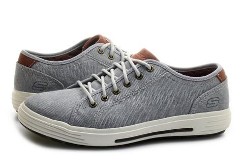 Skechers Cipele Meteno