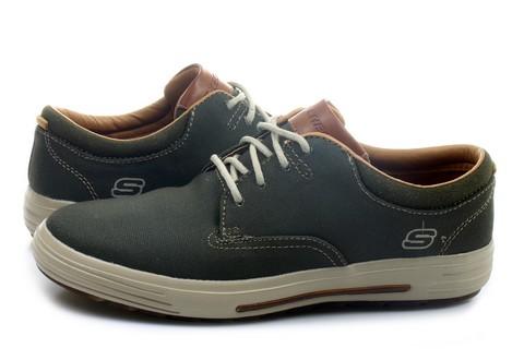 Skechers Nízké Boty Zevelo