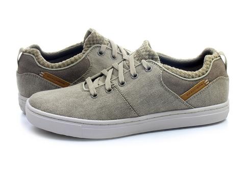 Skechers Cipele Ravago