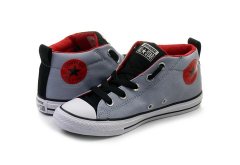 Converse Patike CA AS Street