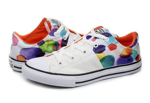 Converse Tenisi Chuck Taylor All Star Madison