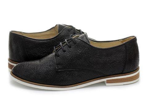 Bronx Topánky 65844