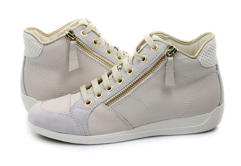Geox Shoes Myria