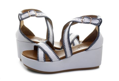 Inuovo Sandals 7257