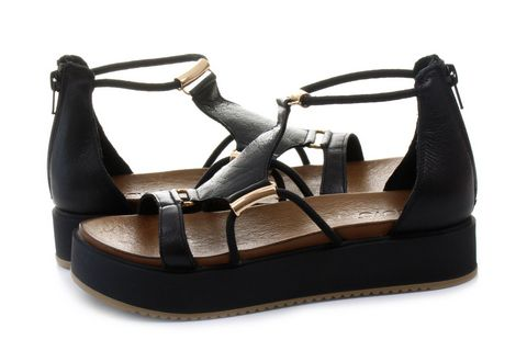 Inuovo Sandals 7378