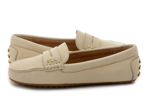 Polo Ralph Lauren Slip-on Belen