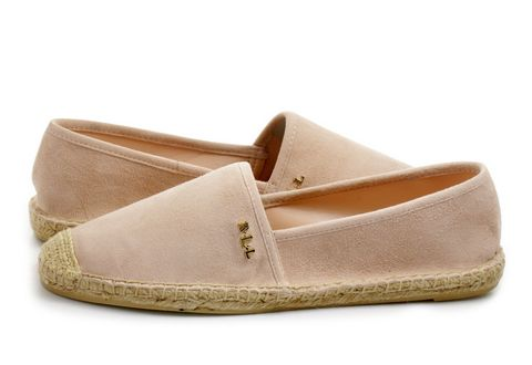 Lauren Nazúvacie Slip-on Danita