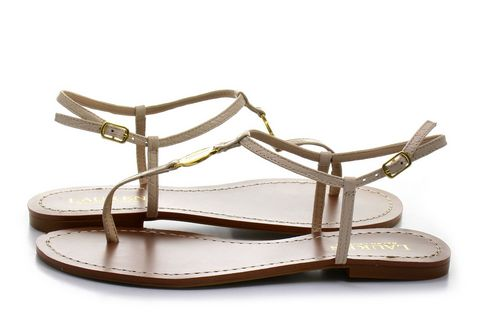 Lauren Sandals Aimon