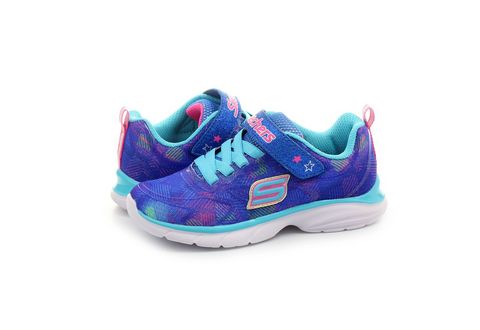 Skechers Shoes 81337l