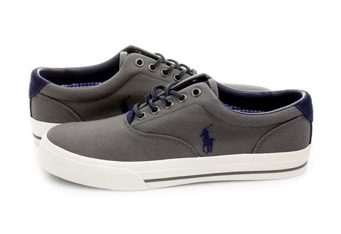 Polo Ralph Lauren Patike Vaughn