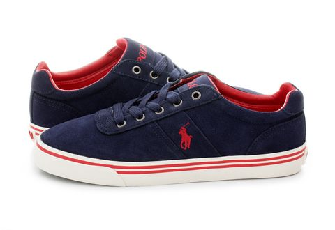 Polo Ralph Lauren Patike Hanford