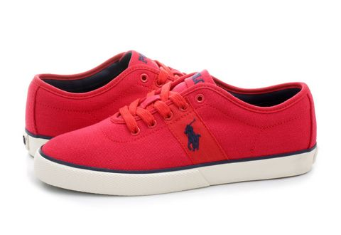 Polo Ralph Lauren Shoes Halford-ne