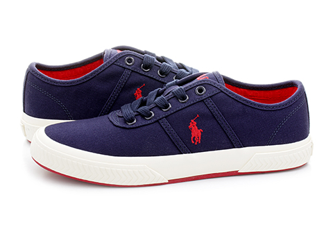 Polo Ralph Lauren Shoes Tyrian-ne