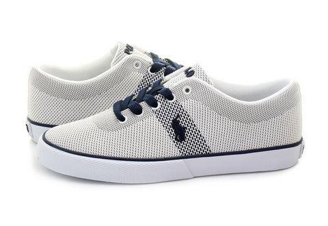Polo Ralph Lauren Cipő Halford Ii-ne