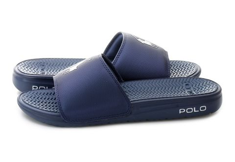 Polo Ralph Lauren Slippers Rodwell
