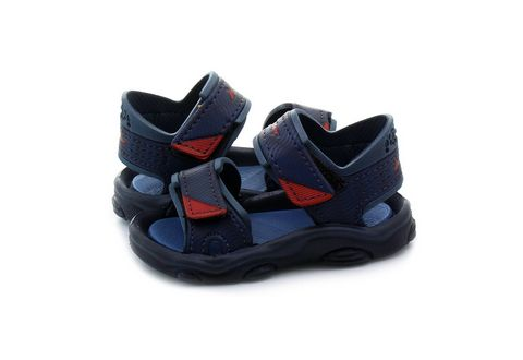 Rider Sandals Rs 2 Baby