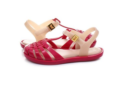 Zaxy Szandál Dream Sandal Kids