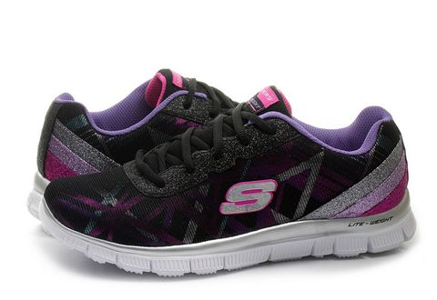 Skechers Shoes 81826l