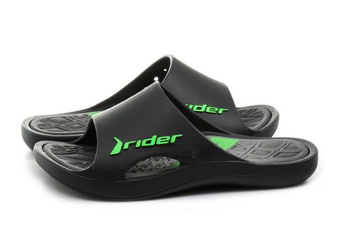 Rider Slippers Bay