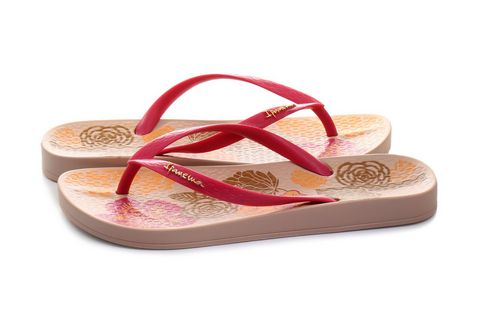 Ipanema Slippers Anatomic Temas
