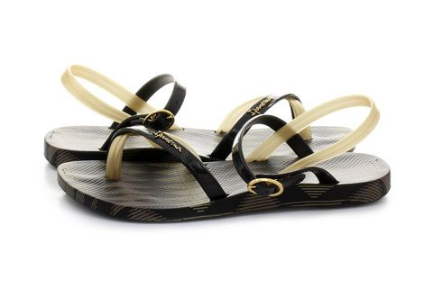 Ipanema Slippers Fashion Sandal