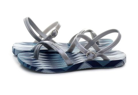 Ipanema Sandals Fashion Sandal